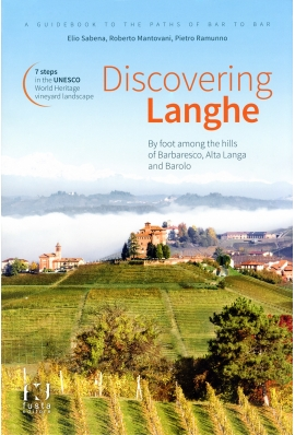 DISCOVERING LANGHE