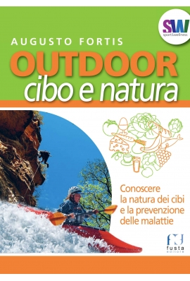 OUTDOOR, CIBO E NATURA